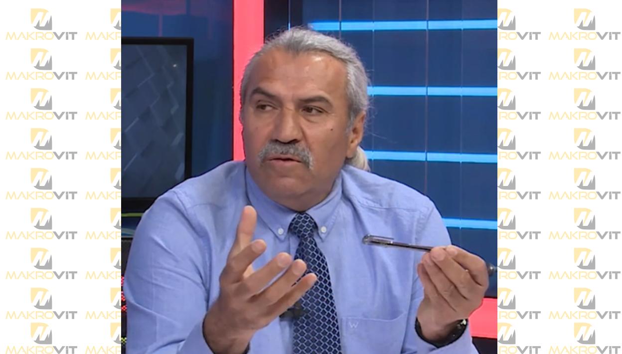 Prof.Dr. Murat GÖRGÜLÜ