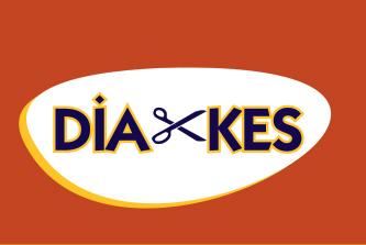 Diakes