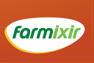 Farmixir