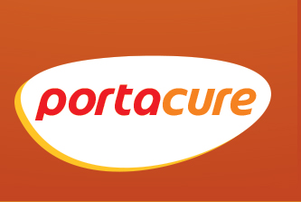 Portacure