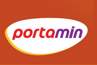 Portamin